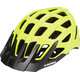 Lazer Roller Helmet mat flash yellow